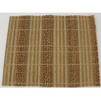 Quality Curtains different design of curtains MC15 for sale