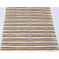 Quality Curtains curtain designs with price MC13 for sale