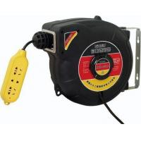 Quality Pneumatic tools Auto Reel WD230-III for sale