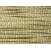 Quality Curtains bamboo blinds and shades BC20 for sale