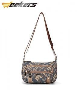Buy women shoulder bags,messenger bag women ,new style canvas bags at wholesale prices