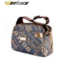 China women new messenger bags,canvas bags,2015 new style shoulder bags on sale