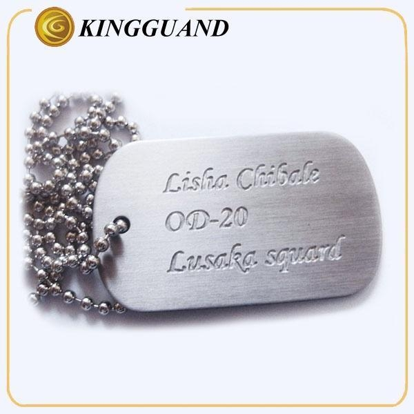 Buy label plate and marking logo metal dog tag engraver at wholesale prices