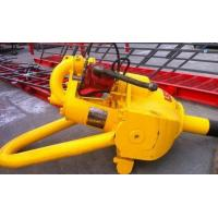Quality Rotating system device Swivel for sale