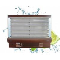 Buy cheap self-contained upright cabinet--MN series from Wholesalers