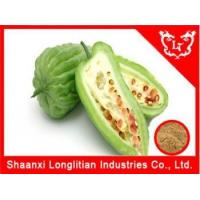 Quality Loosing Weight Agents Bitter melon extract supplier for sale