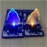 Quality LED Shoelaces Model No.:SL212 for sale