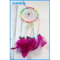 China China factory dream catcher on sale