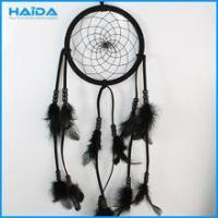 China China factory wholesale handmade dream catcher decoration on sale