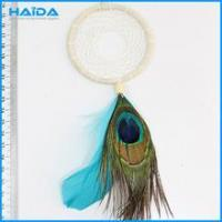 China dream catchers for sale, dream catcher necklace on sale