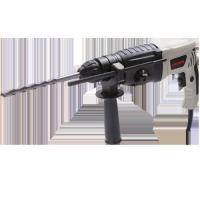 Buy cheap Rotary Hammer / CT18049 701W from Wholesalers