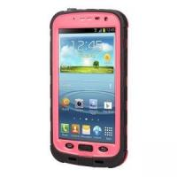 Quality Samsung Note 2 waterproof case for sale