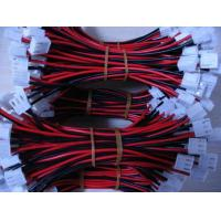 Quality Electrical Terminal Wire Harness for sale