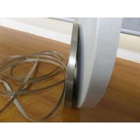 Buy cheap Fire-resistant Mica Tape from Wholesalers