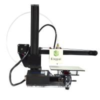 Quality DIY 3D printer low cost model for sale