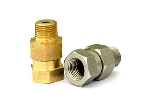 Buy Swivel Couplings at wholesale prices