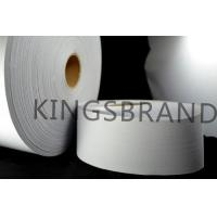 Quality hot melt binding tape for sale
