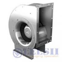 Quality LFS-A,Single Inlet Centrifugal Fans-Forward Inclined-Direct Drive for sale