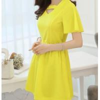 Buy cheap d73434h 2016 latest designs women dress fashion ladies dress names of ladies dresses from wholesalers