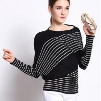 Quality d72708h 2016 latest design women sweater wholesale women sweaters woolen sweater designs for ladies for sale