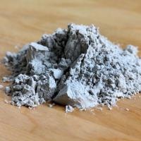 Quality API Bentonite for drilling Pile for sale