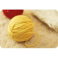 Quality Wool Yarns Product ID: 5001 for sale