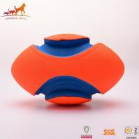 Buy cheap Fetch Rugby Ball from wholesalers