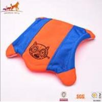Buy Fly Squirrel Fetch Toy at wholesale prices