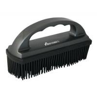 AMOTAIOS 93112 Lint and Hair Removal Brush