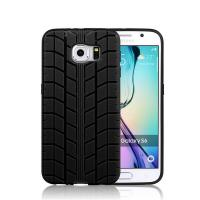 Quality Fast & Furious for GALAXY S6 for sale