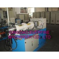 Quality Silicone Rubber Extruder for sale