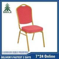 Quality Competive price event chairs wedding chairs from China supplier for sale