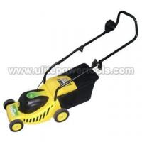 Quality Fashion Induction Cordless Electric Lawn Mower for sale