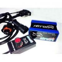 Professional Diagnostic tools NitroData Chip Tuning Box for Motorbikers Hot Sale
