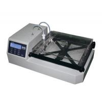 Quality DHS GelStainer Automated gel staining processor for sale