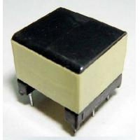 Quality EP-frequency transformer for sale