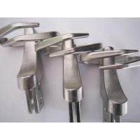 Quality Stainless steel part for hospital for sale