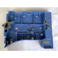 Quality Part for textile machine,fully machined for sale