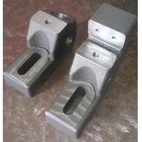Quality Ductile part for measuring equipment for sale