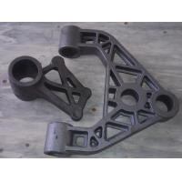 Quality Cast steel part for cleaning equipment 2 for sale