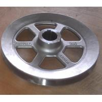 Quality Stainless steel pully for sale