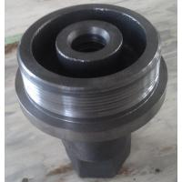 Quality Ductile iron part for oilfield equipment for sale