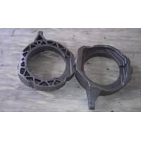 Quality Cast steel part for cleaning equipment 1 for sale