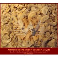 Buy cheap canned edible fungus Product name:canned mushroom pieces and stems 2 from wholesalers
