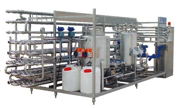 Buy Pipe Sterilizer at wholesale prices