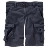 Quality Casual Pants&Cargo Shorts High Quality Men
