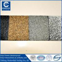 Quality SBS/APP modified bitumen waterproof membrane/china building material for sale