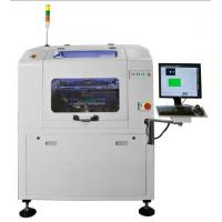 Quality Automatic Solder paste screen printer CC for sale