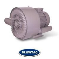 Ring Blowers RS Series