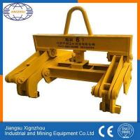 Quality Metallurgy Clamps Billet Lifter for sale